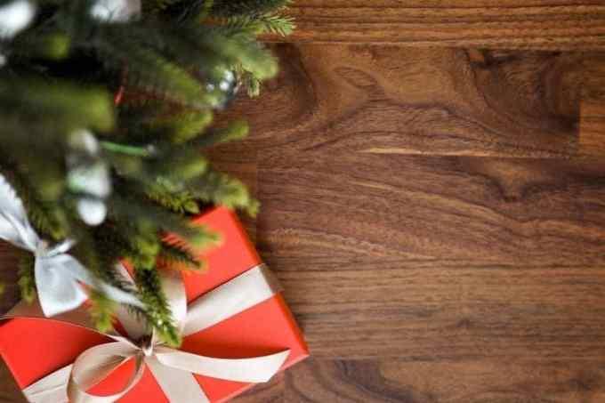 7 780x520 - 24 Χριστουγεννιάτικα HD Wallpapers - Δωρεάν Λήψη