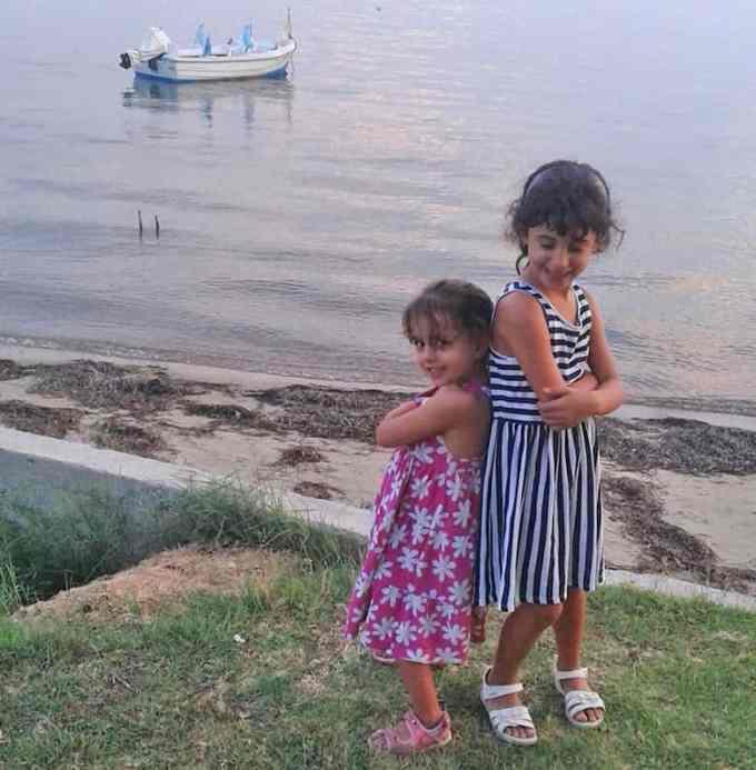 mama gia spiti - Ισορροπίες ανάμεσα στα αδέρφια Μέρος Β': τι μας είπαν 2 μαμάδες κοριτσιών