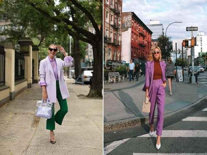 best colours2 - Βάλε χρώμα στο ντύσιμο. Πως θα βρεις τα χρώματα που σου ταιριάζουν