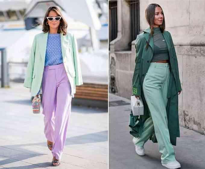 best colours5 - Βάλε χρώμα στο ντύσιμο. Πως θα βρεις τα χρώματα που σου ταιριάζουν