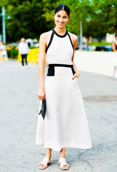 dress - Ανακάλυψε τα πιο δροσερά & άνετα ρούχα για τους ζεστούς καλοκαιρινούς μήνες