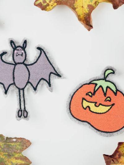 🎃 Halloween