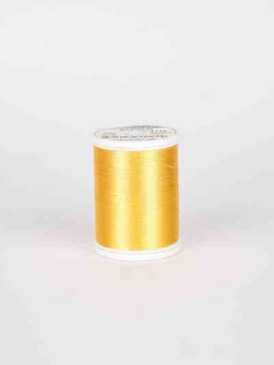 SULKY Rayon 40 Viskosestickgarn in Farbe 1124