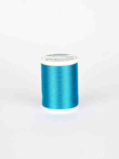 SULKY Rayon 40 Viskosestickgarn in Farbe 1094