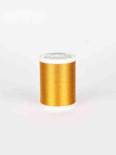 SULKY Rayon 40 Viskosestickgarn in Farbe 1025