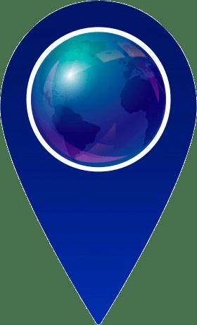 Заказать изготовление карт в электронном виде