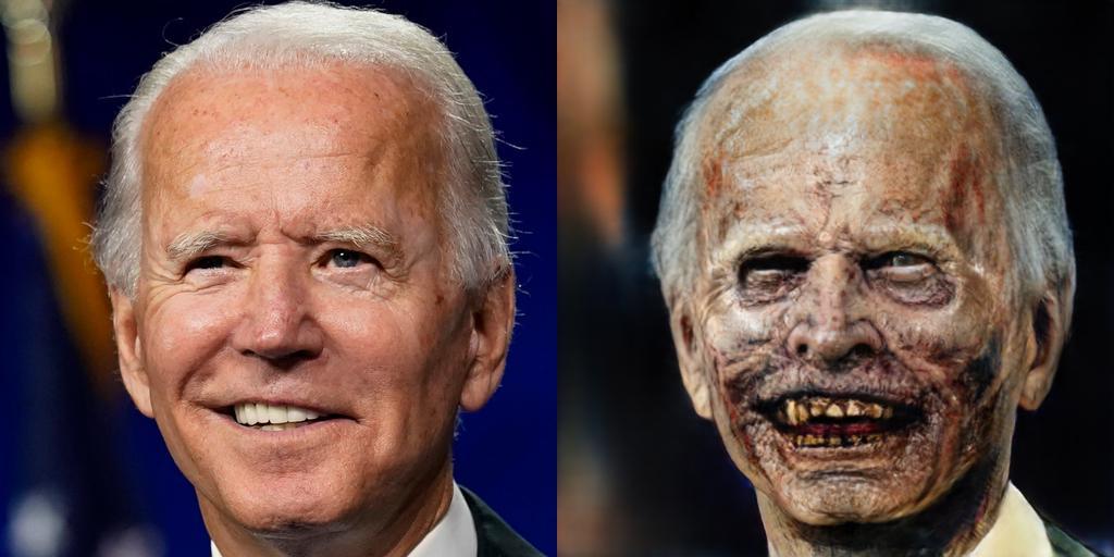 zombi-fotografiniz-oncesi-ve-sonrasi-zombiye-ceviren-site-Make-Me-A-Zombie-makemeazombie-halilsn