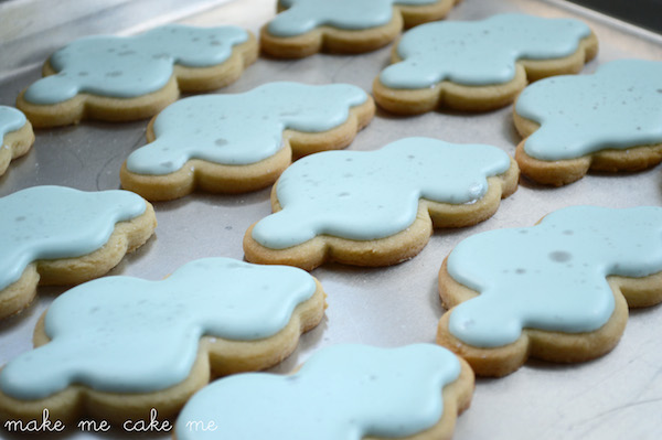 WinterSnowCloudCookies4