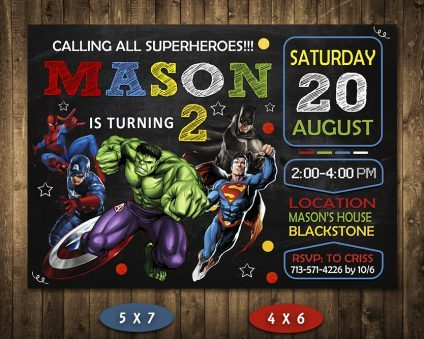 avengers invitations printables superhero invitation avengers invite superhero invite avengers birthday party avengers printable avengers card