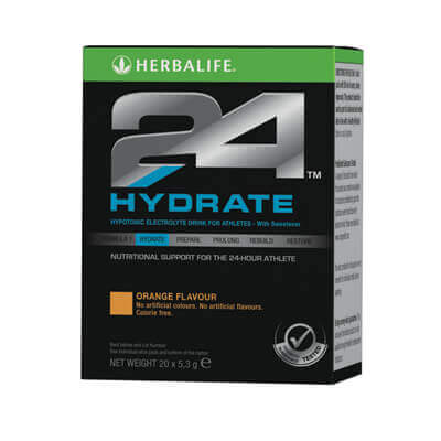 Herbalic_Hydrate