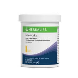 herbalife_NiteWorks