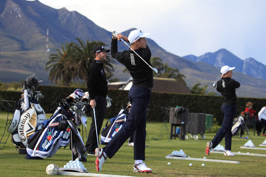 fancourt_golf_academy