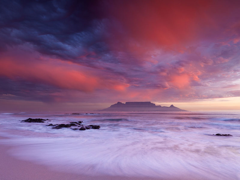 table-mountain-from-bloubergstrand