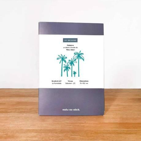 MAKE-ME-STITCH-KIT-BRODERIE-DIY-palmiers