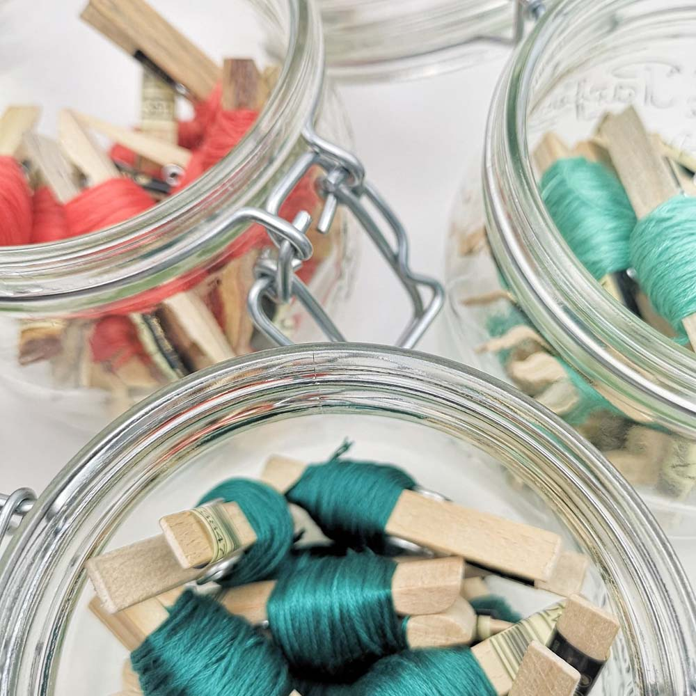 make-me-stitch-kits-de-broderie-diy-marque-francaise-box-4