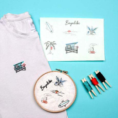 KIT-BRODERIE-DIY-MIAMI-BEACH-MAKE-ME-STITCH