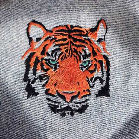 makemestitch-tigre-broderie-kit.jpg