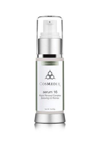 Cosmedix Skin Care Reviews