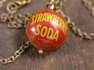 //www.kaboodle.com/reviews/etsy-47bonanza-vintage-soda-pop-bottle-cap-pendant-necklace