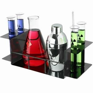 //www.kaboodle.com/reviews/cocktail-chemistry-set