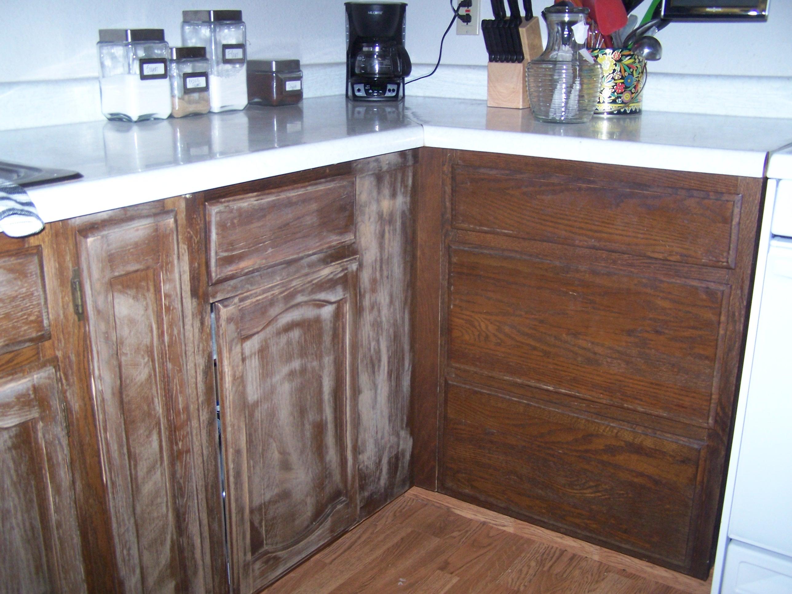kitchen-progress-001