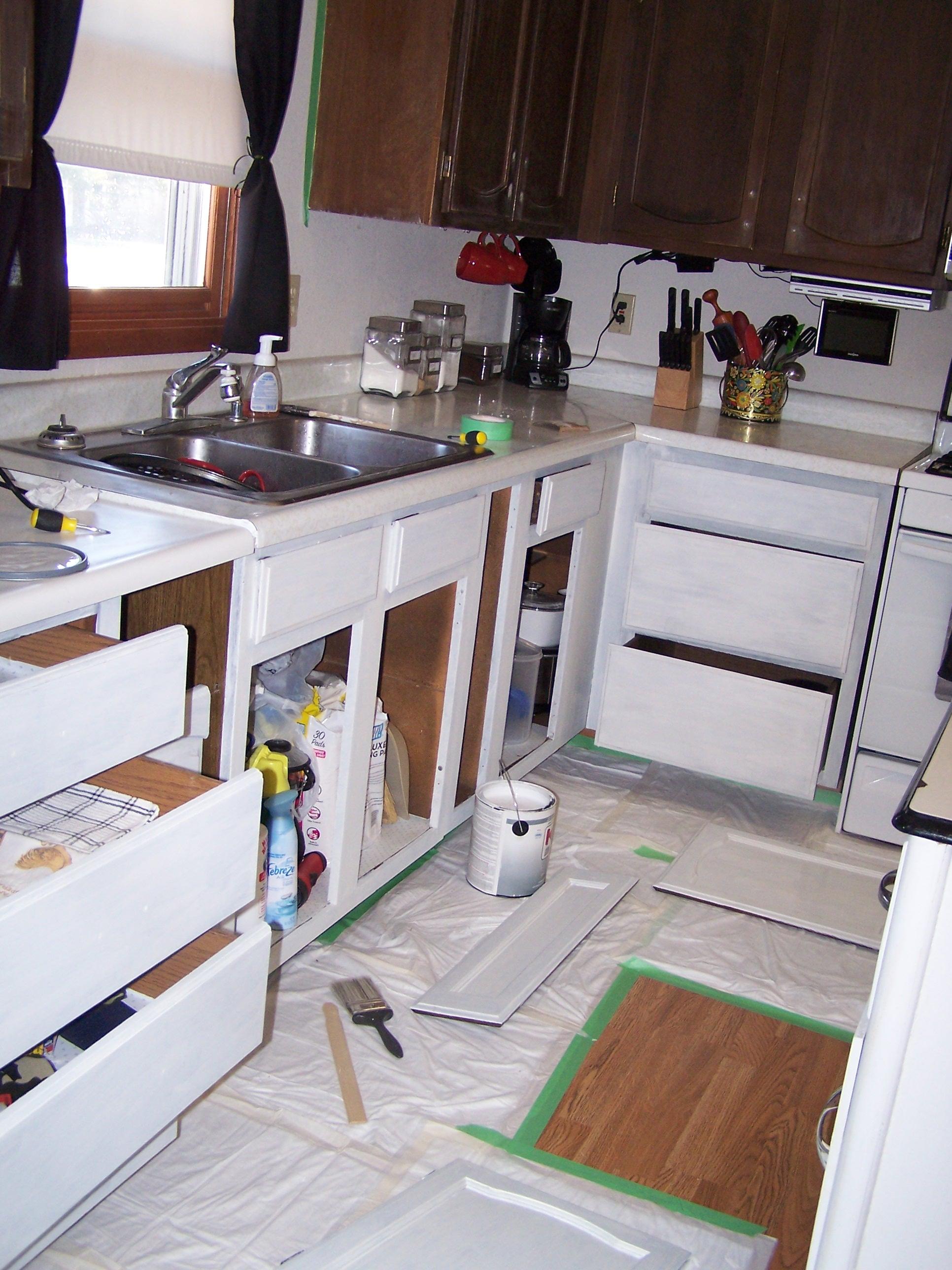 kitchen-progress-007