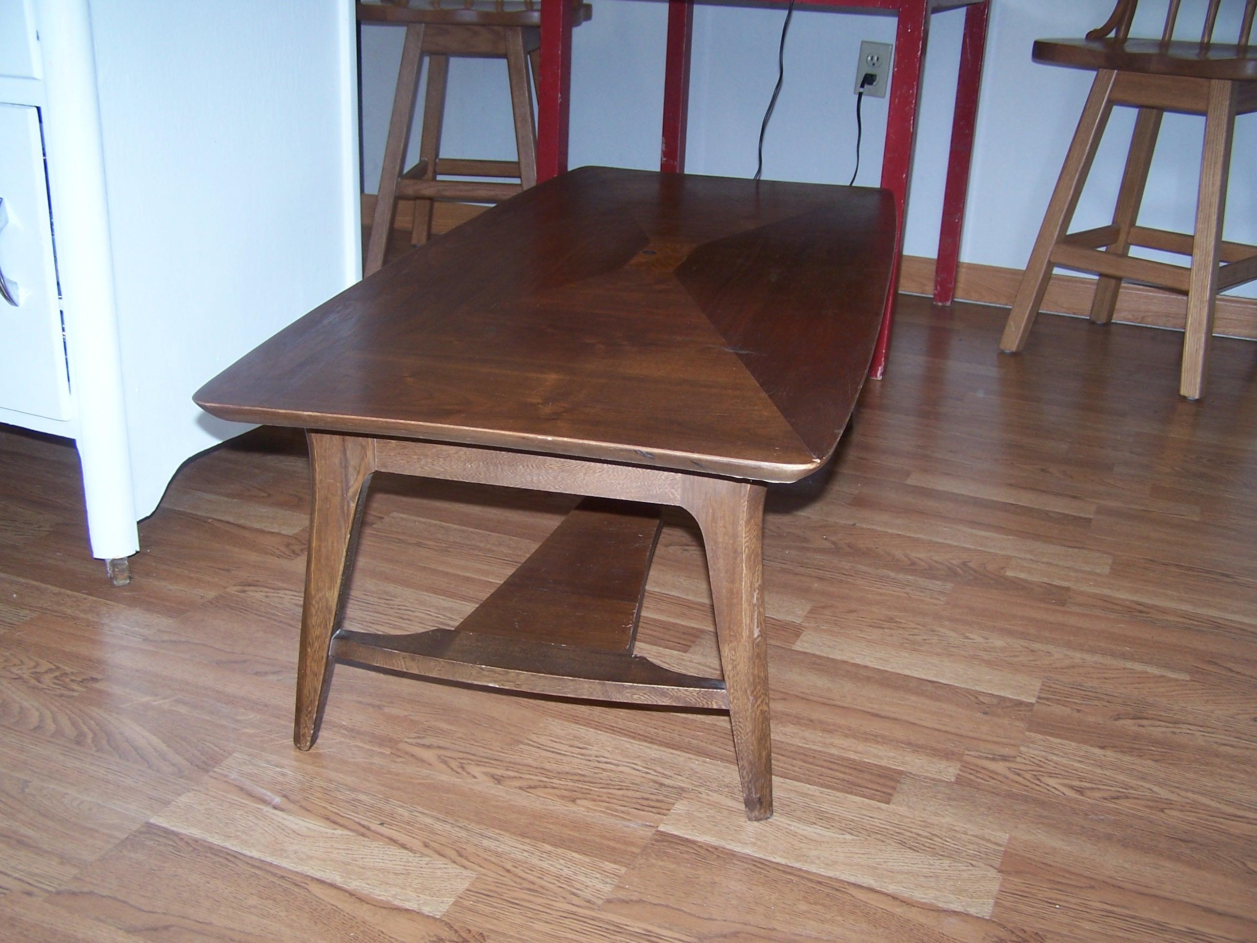 good-coff-table-003