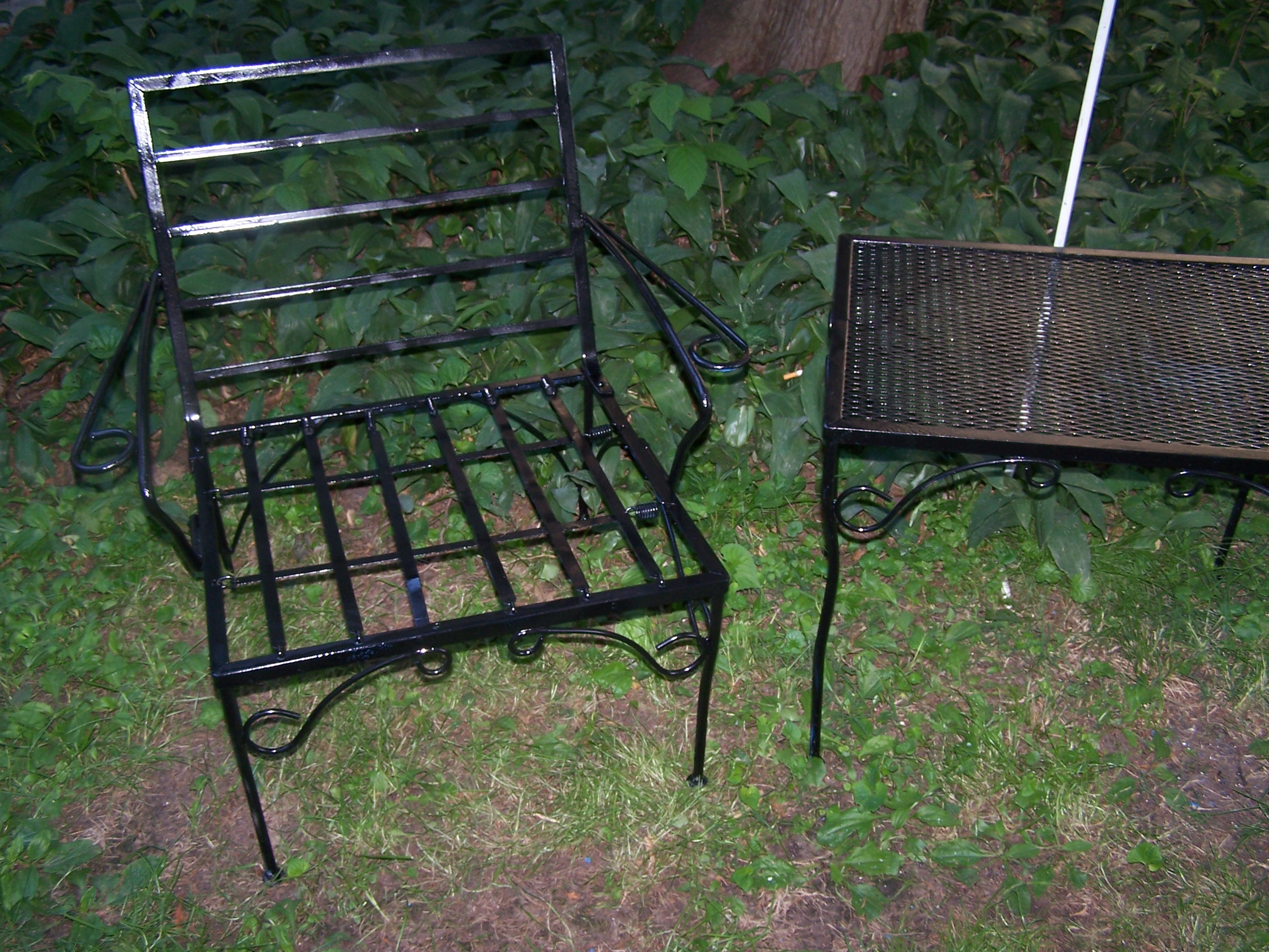 lawn chairs 004