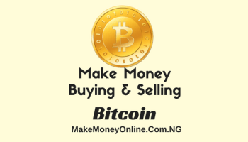 How to make money from forex trading in nigeria make money online make money buying and selling bitcoin in nigeria ccuart Images
