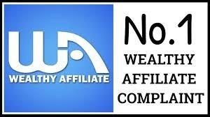 強大的Wealthy Affiliate會員互動評論 37