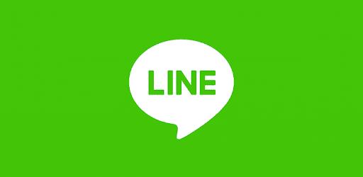 3c手機市集phone market line
