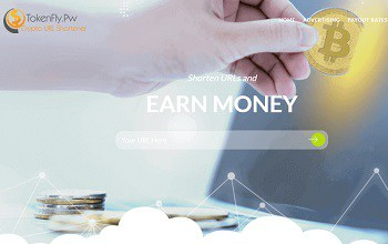 Tokenfly.pw Review: Joining, CPM, Payment Proof