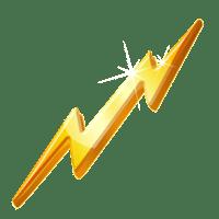lightning-hub-challenge-graphic