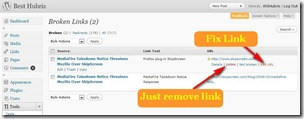 broken-links-wordpress-plugin-1