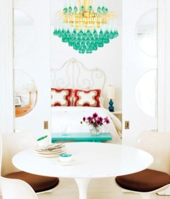 pop-art-style-room-10