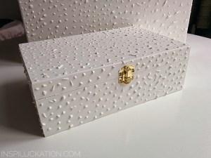 szkatulka-bizuteria-07