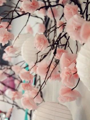 papierowe-kwiaty-02