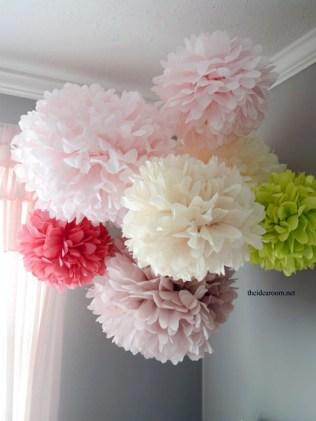 papierowe-kwiaty-03