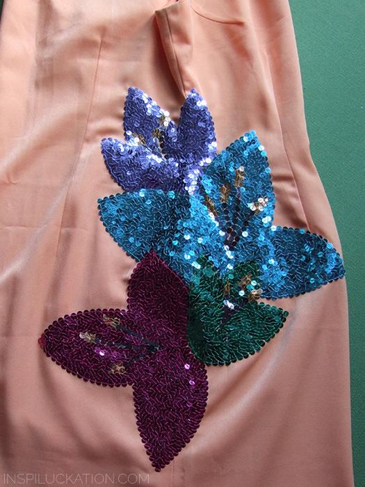 sukienka-cekiny-kwiaty-06