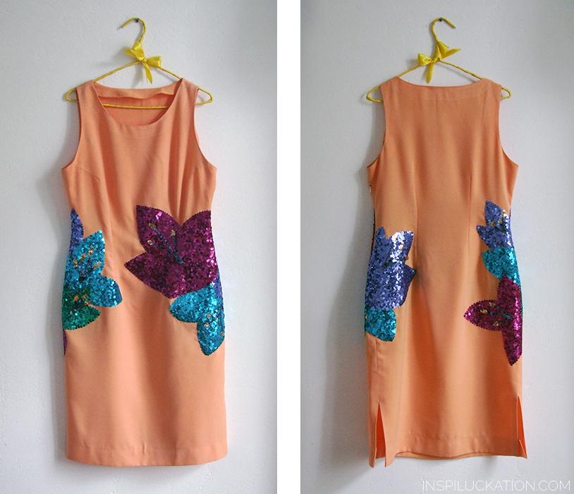 sukienka-cekiny-kwiaty-07