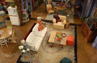 mieszkanie-apartament-salon-z-gory-monica-geller-przyjaciele
