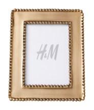 H&M HOME - 59,90 PLN