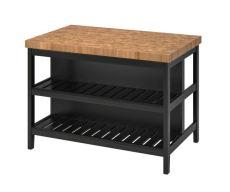 IKEA - 1 299,00 zł