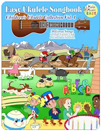 Childrens-Ukulele-Collection-Vol.-1-200x259.png