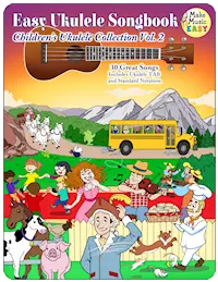 Childrens-Ukulele-Collection-Vol.-2-200x259.png