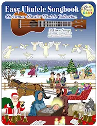 Christmas-Classics-Ukelele-Collection-200x259.png