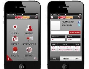 We Design Mobile Apps
