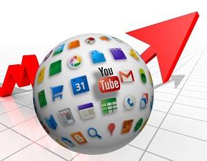 YouTube marketing agency