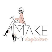 Make My Daylicious - Blog