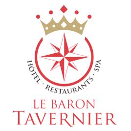 baron-tavernier-chexbres